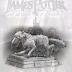 James Potter y La Bóveda de los Destinos - Capítulo 20 (George Norman Lippert)