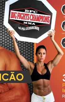 BFC MMA