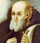 Resultado de imagem para Santo Afonso Navarro Oviedo