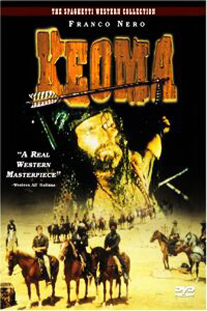 Keoma (1976)