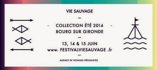 http://www.festivalviesauvage.fr/