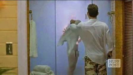 adegan telanjang film wild things