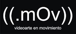 Muestra Internacional Itinerante de Videoarte