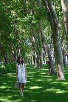 http://www.elmosquitoglamuroso.com/2015/07/vestido-de-algodon.html