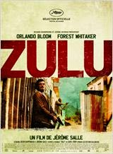 Zulu 2014 Truefrench|French Film