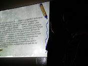 10/03/2011