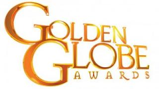 70. Altın Küre Ödülleri Kazananları
