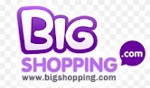 Bigshopping.com
