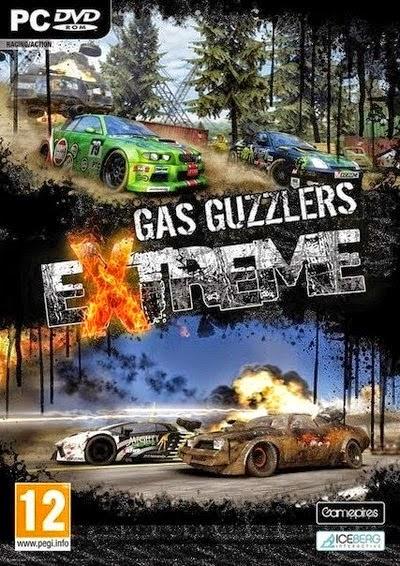 http://tanggasurga.blogspot.com/2015/02/gas-guzzlers-extreme-full-metal-zombie.html