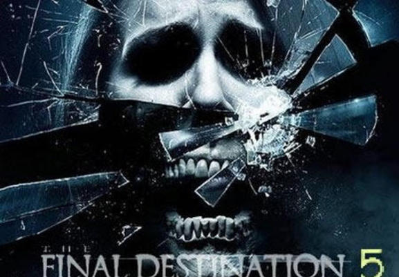 download final destination 3 in english