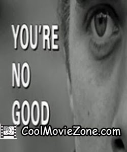 Youre No Good (1965)