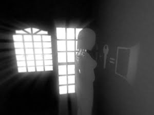 Which freeware indie PC horror adventure game