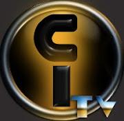 CULTURALMENTE INCORRECTO TV