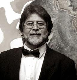 Daniel Godoy Fernandez