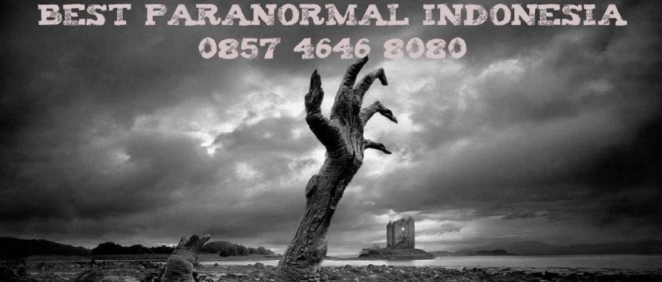 paranormal kediri