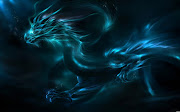 Cool Pictures and Photos: Cool Wallpapers Pictures III (cool wallpapers pics dragons wallpaper)