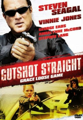 Baixar Filme Gutshot Straight Legendado Torrent