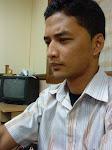 Muhammad Hafzan