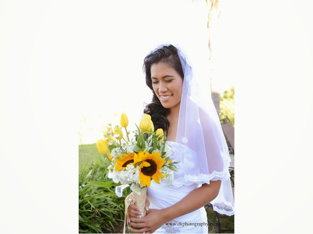DK Photography LAST-307 Kristine & Kurt's Wedding in Ashanti Estate  Cape Town Wedding photographer