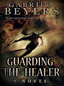 Guarding the Healer
