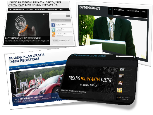 harga jasa search engine optimization murah