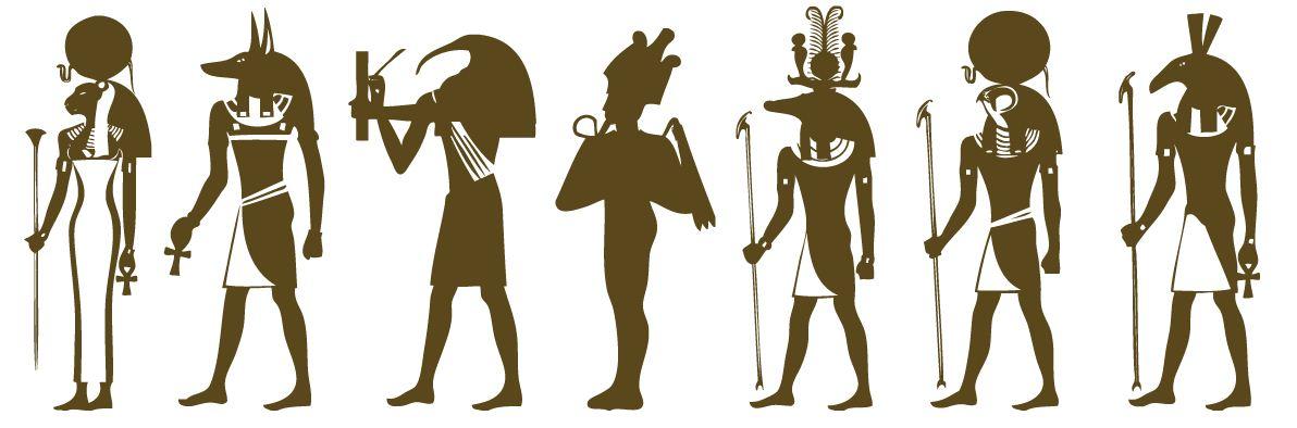 Egypt Egyptian Pharaohs