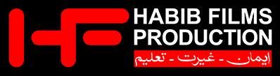 Habib Films Production: - Habib Ullah Afridi