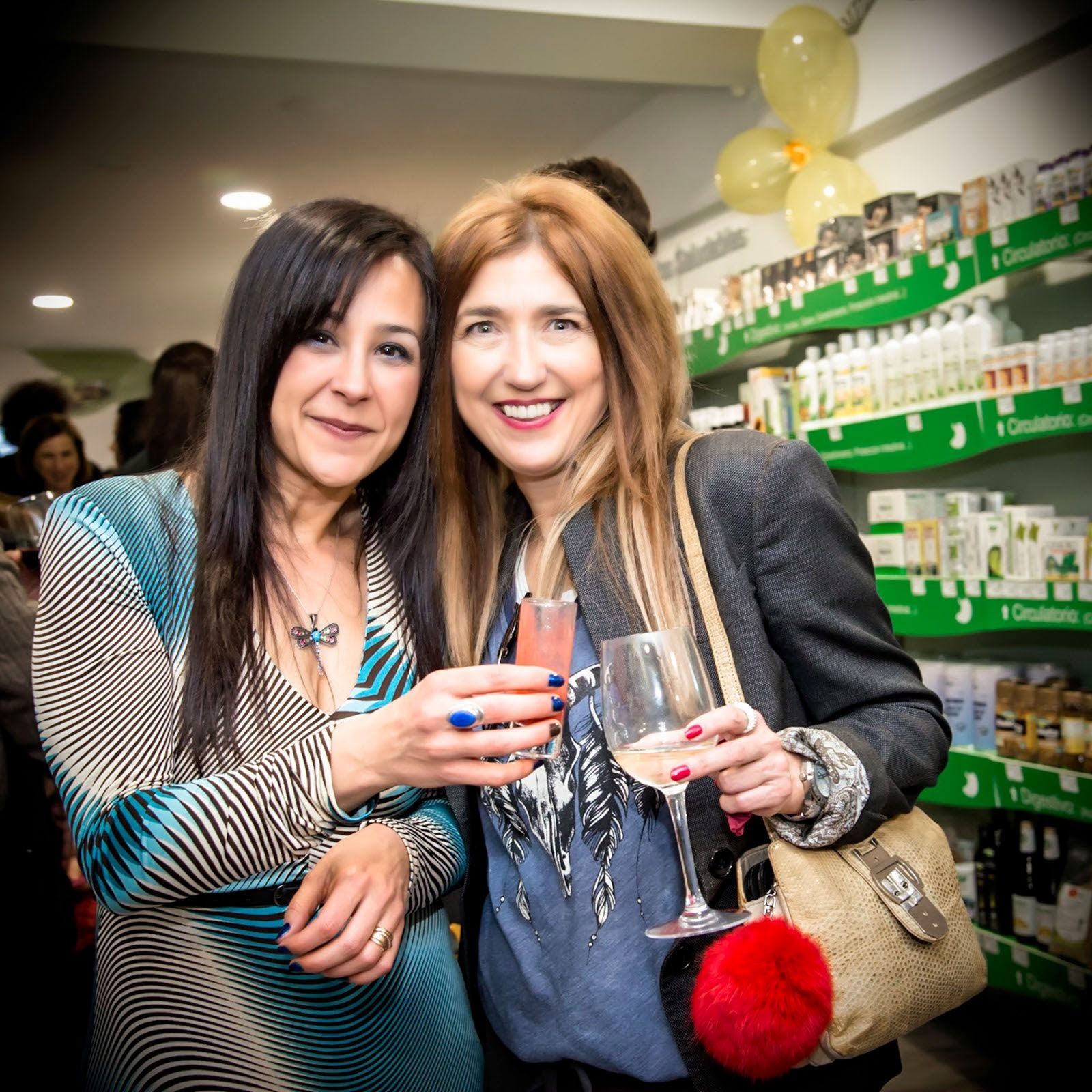 blogger, Carmen Hummer, Coaching, Flagship Store, Goya 57, Lifestyle, Naturlíder, Yo me quiero,