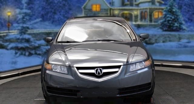 Greenwood Acura Used Cars For Sale Used Acuras New Cars - 2004 acura tl transmission for sale