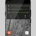 Top 3 Temas Pagos para seu CyanogenMod 12.1/13
