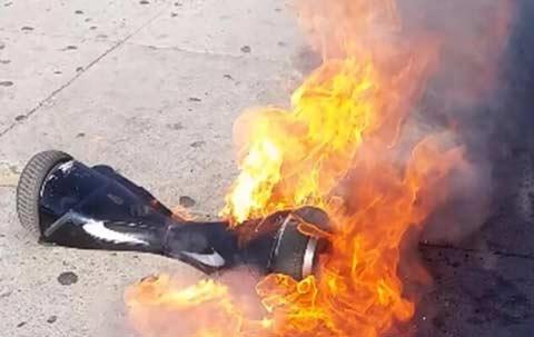 peligro-monopatines-electricos-se-incendian-solos