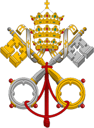 Santa Sé Romana