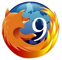 firefox 9 2011 picture