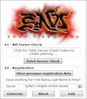 keygen patch IDM full version
