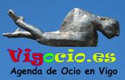 OCIO E CULTURA EN VIGO.