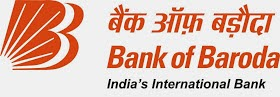 Bank Of Baroda(BOB) Joining Dates/Schedule Details