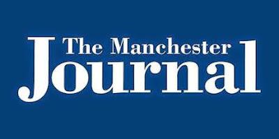 Manchester breaking news