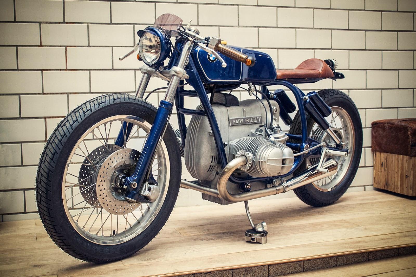 kingston custom motorcycles motorcycles. Black Bedroom Furniture Sets. Home Design Ideas
