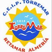 C.E.I.P. TORREMAR