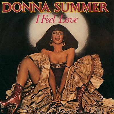 A l'ombre des ifs - Page 5 Donna_Summer_-_Greatest_Remixes_%2528I_Feel_Love%2529_-_Cover