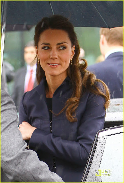 Kate Middleton, kate middleton pictures