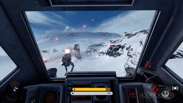 e3 2015 star wars battlefront