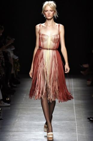 Bottega-Veneta-Collection-Spring-2013-9