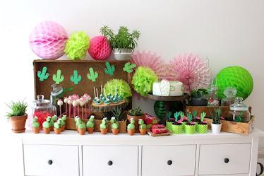 Kaktus Love