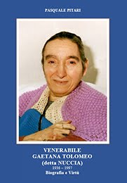 Biografia e Virtù di Nuccia in PDF