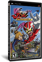 Viewtiful+Joe+Red+Hot+Rumble.png