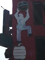ZUMBA en Segovia_Irlanda _Certificación ZUMBA TONING 4