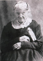 Julia Marcum