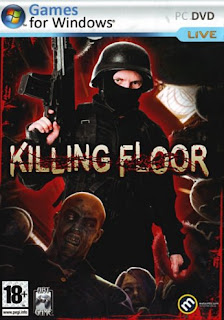 Download Killing Floor (PC)