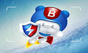 Baidu PC Faster 3.6.0.37834 Offline Installer Download Full Free Pro Software Apkdrod.blogspot.com Mediafire Zippyshare Download